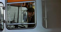 Conductor del autobús